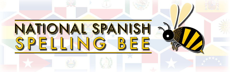 nationalspanishspellingbee.com